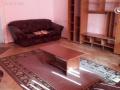 STEFAN CEL MARE-POLONA, Apartament 2 camere