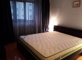 STEFAN CEL MARE-METROU OBOR, Apartament 2 camere
