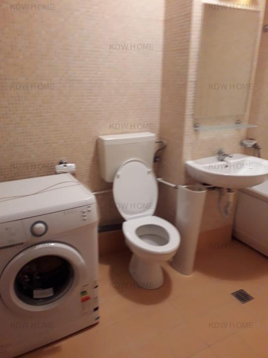 ILFOV-CHITILA, Apartament 3 camere