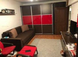 Apartament 2camere COLENTINA-MCDONALDS