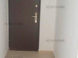 TEIUL DOAMNEI, Apartament 2 camere,