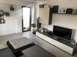 AVIATIEI, Apartament 2 camere