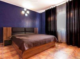 Apartament 2 camere BARBU VACARESCU-TEI