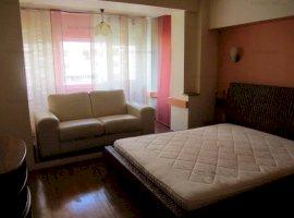 DRISTOR-METROU, Apartament 2 camere