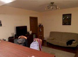 IANCULUI-PANTELIMON-MEGAMALL, Apartament 3 camere