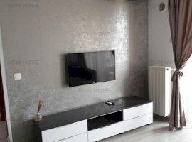 Apartament 2 camere COLENTINA-ROSEGARDEN