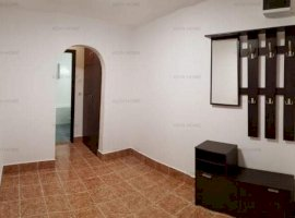 PIPERA-BUSINESS PIPERA, Apartament 2 camere