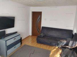 TEI-DOMINO, Apartament 2 camere