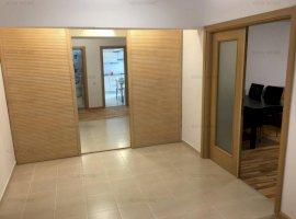 PIATA ALBA IULIA-UNIRII-ZEPTER, Apartament 2 camere