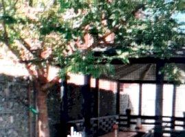 TEI-KAUFLAND-BARBU VACARESCU, Apartament 2 camere