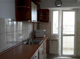 COLENTINA-DOAMNA GHICA, Apartament 3 camere