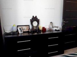 Pantelimon- Morarilor, apartament deosebit