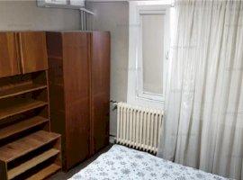 COLENTINA-SOS FUNDENI-PARC MOTODROM, Apartament 2 camere