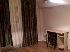 TEI-LUKOIL, Apartament 2 camere