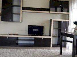 Apartament 2 camere TEI-PARCUL CIRCULUI