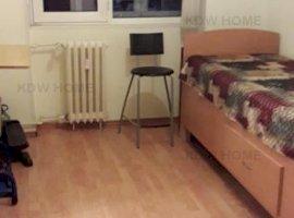 TEI-  LACUL TEI, Apartament 3 camere