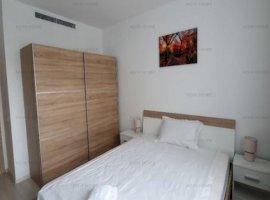 Apartament 2 camere FUNDENI