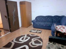 TEI-NADA FLORILOR, Apartament 2 camere