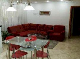 PANTELIMON-MEGAMALL, Apartament 3 camere