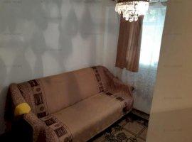 Doamna Ghica-Al Sinaia, Apartament 2 camere