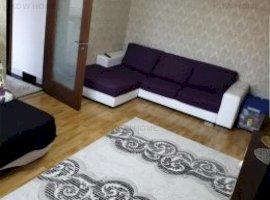 Tei-Cristea Mateescu, Apartament 2 camere