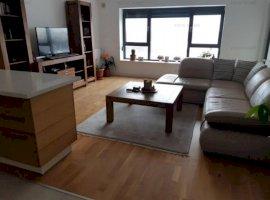 TEI-COMPLEX EMERALD, Apartament 2 camere