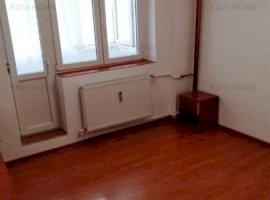 LACUL TEI-PARCUL CIRCULUI, Apartament 2 camere