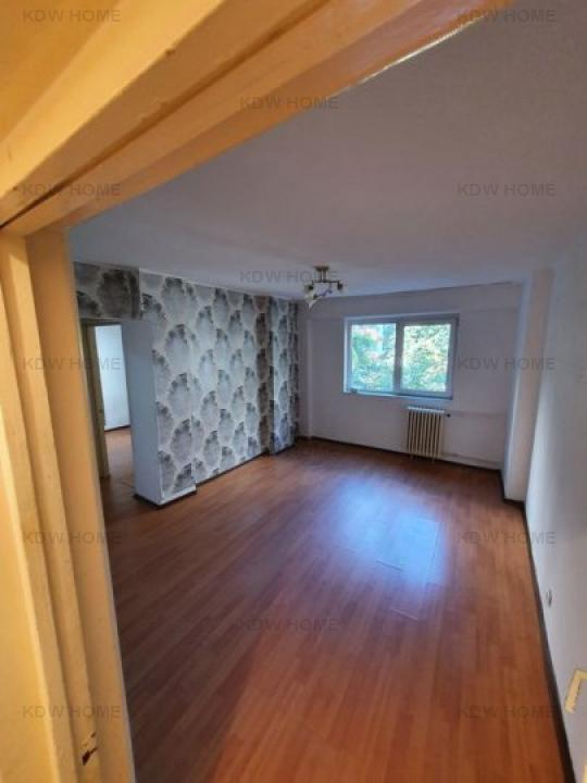Colentina-Doamna Ghica, Apartament 2 camere