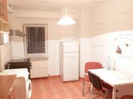 Teiul Doamnei-Cristea Mateescu, Apartament 3 camere