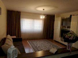 Colentina-Mr Bacila, Apartament 2 camere