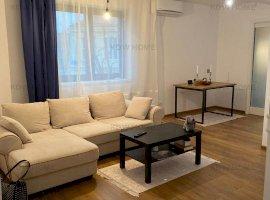 Traian Residence, 2cam lux, bloc finalizat 2020