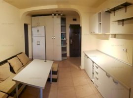 Tei-Brebu, Apartament 2 camere