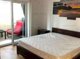 TEI-OTESANI, Apartament 3 camere