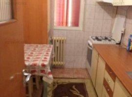 Colentina-Dristor Kebab, Apartament 2 camere