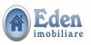 EDEN IMOBILIARE - Agent imobiliar