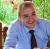 Alexandru Barbuica - Agent imobiliar