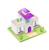 Casa Lux Zona 4 agent imobiliar