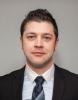 Florin Frumusanu - Agent imobiliar