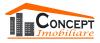 Concept Imobiliare agent imobiliar