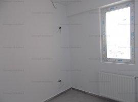 Garsoniera 36mp Rezidence Militari 33000 euro