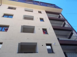 Apartament 2cam Dantelei 85mp!!!