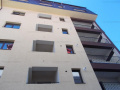 Apartament 2camere 102mp Dantelei