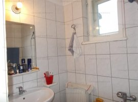 2 CAMERE ION MIHALACHE