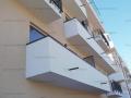 Drumul Taberei Apartament 2 cam - Ansamblu blocuri noi Valea Oltului