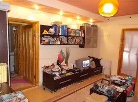 apartament Drumul Taberei 2 camere