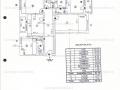Apartament 4 camere Bdl.Ghencea 75000 euro URGENT!!!