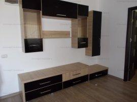 Apartament Bragadiru (Cristalului) mobilat si utilat