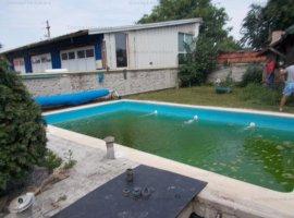 Super oferta - proprietate de vis  in Clinceni