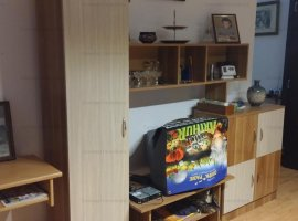Apartament 2cam 48mp  Bragadiru