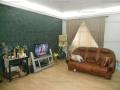 Apartament 3cam  suprafata utila 135mp in Vila  Bragadiru